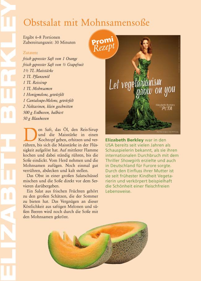 Viva Veggie - Katja Lührs