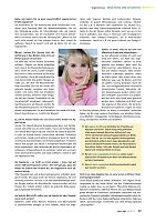 Katja Lührs - Moderation & Autor
