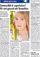 Katja Lührs